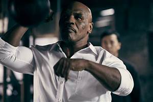 Quick Hits: What You Should Know About 'Ip Man 3' and Star ...