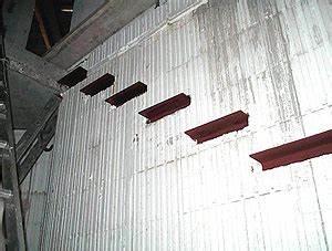 Treppenstufen An Der Wand Befestigen : das passivhaus das haus ganz ohne heizung von hellmann ~ Michelbontemps.com Haus und Dekorationen