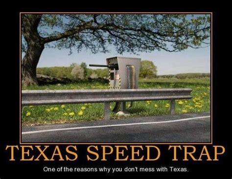 Texas Meme - texas quotes funny jokes quotesgram