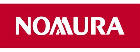 Nomura Weighs in on FireEye Inc (FEYE) and Wynn Resorts ...