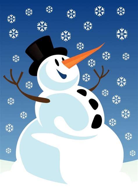 snowman clip art  images snowman clipart snowman
