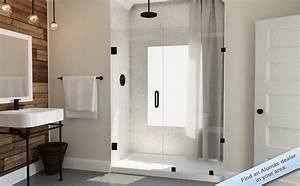 New 30 bathroom doors jhb design inspiration of for Bathroom warehouse johannesburg