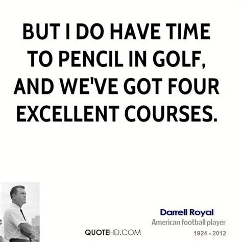 Golf Quotes Pictures And Golf Quotes Images 79