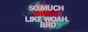 Swag Facebook Covers