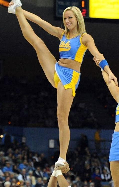 cheerleading   years images