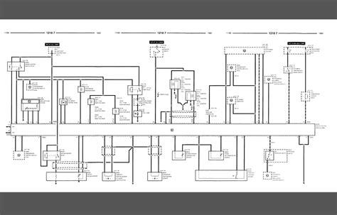 Diagram Bmw Engine Full Version