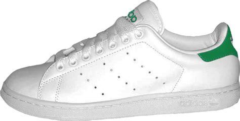 jual adidas stan smith 2 green original sangat limited