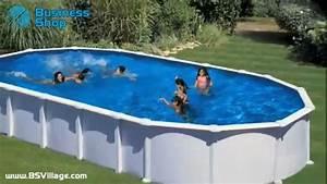 Tuyau Piscine Leroy Merlin : ides de robot piscine hors sol leroy merlin galerie dimages con pompa piscina leroy merlin e ~ Farleysfitness.com Idées de Décoration