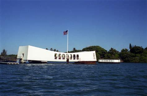 pearl harbor memorial quotes quotesgram