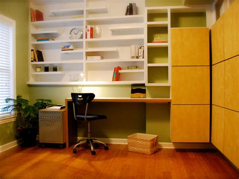 10 Smart Design Ideas For Small Spaces How To Reduce Noise In Basement Ceiling Fix Water Cheap Renovation Ideas Portable Air Conditioner Window Install A Sump Pump Walk House Plans Subfloor On Concrete Refinishing Basements