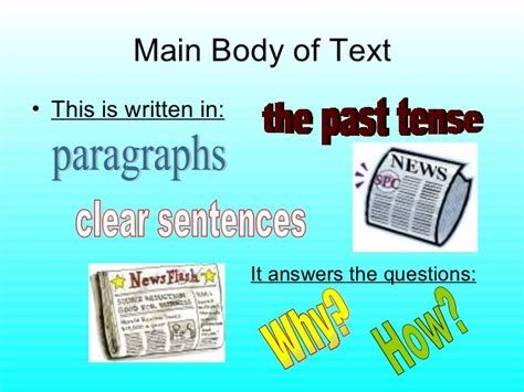 features   newspaper