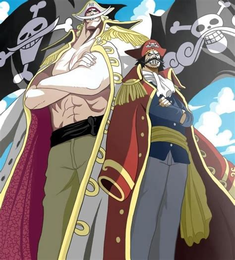 """79 dota 2 4k wallpapers and background images. Gol D. Roger & Edward """"Whitebeard"""" Newgate. The Pirate King and The Pirate King runner up ..."""