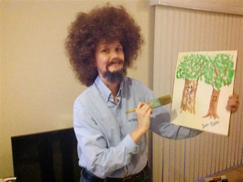 20 Perfectly Nerdy Halloween Costumes