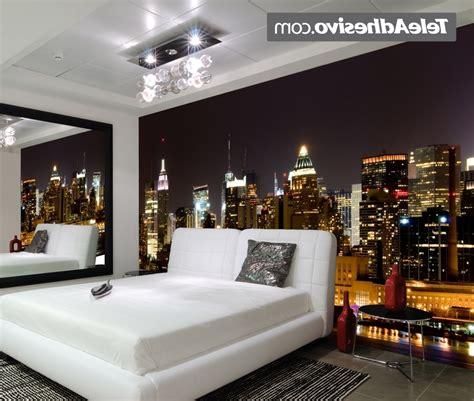 cuisine grise ikea design dintarieur de maison moderne 2017 et deco chambre york images nadiafstyle com