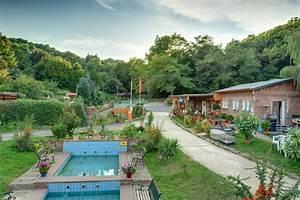 Tiny House Campingplatz : about us campingplatz saaletal ~ Orissabook.com Haus und Dekorationen