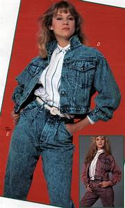 1980s Fashion for Women u0026 Girls | 80s Fashion Trends Photos and More