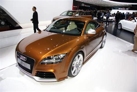 whats  favourite car colour mitsubishi lancer register forum