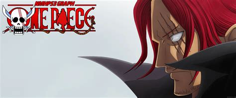 shanks wallpapers wallpaper cave