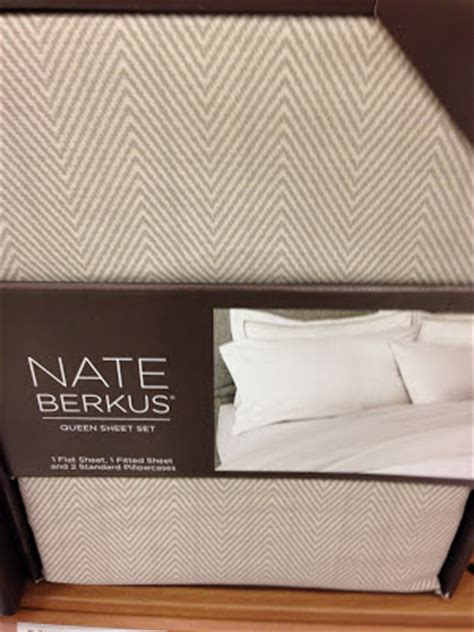 Nate Berkus Herringbone Curtains by Commona My House Dude Decor February Edition What Suits