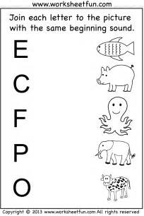Kindergarten Ela Worksheets Kindergarten Worksheets Free Printable Worksheets Worksheetfun
