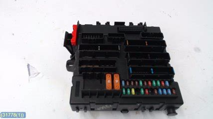 04 Saab 9 3 Fuse Box by Fuse Box Electricity Central Saab 9 3 Ver2 03 07