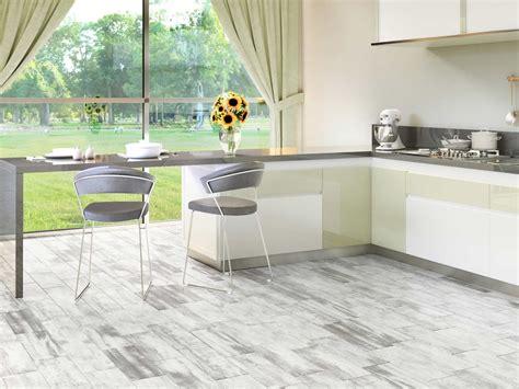 ctm kitchen tiles awesome ceramic tiles at ctm kezcreative 3038