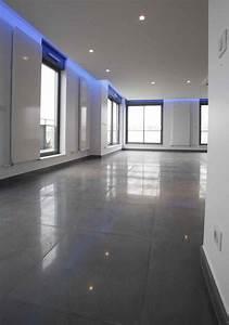 spot faux plafond salle de bain excellent faux plafond With carrelage adhesif salle de bain avec eclairage indirect plafond led