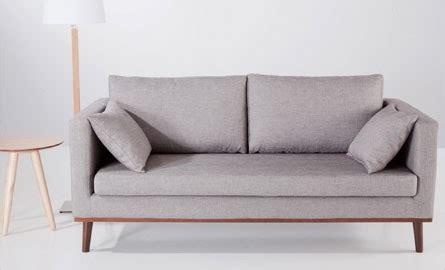 canape francais fabricant fabricant francais de canape maison design modanes com