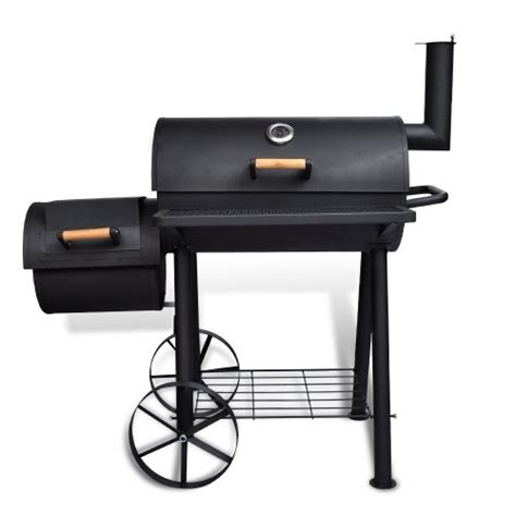 barbecue weber electrique pas cher barbecue electrique weber pas cher