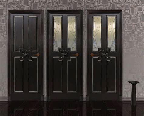 Doors : Project