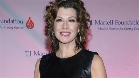 amy grant shares   open heart surgery