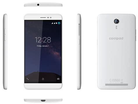 hangbefestigung günstige lösung coolpad bringt zwei g 195 188 nstige mittelklasse smartphones