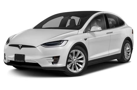 Models Prices by Tesla Model X News Photos And Buying Information Autoblog