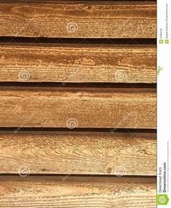 barn wood slats stock photo image 51800152 With barn wood exterior siding