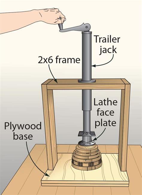 ideas  segmented turning  pinterest    lathe woodturning  wood