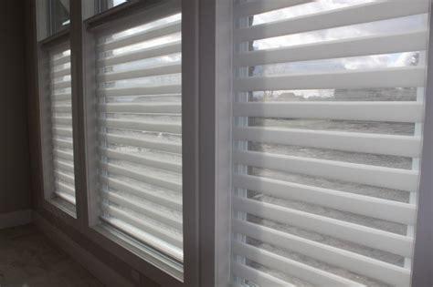 window coverings promark window film blinds