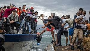 Natasha Exelby: Not all refugees are what they seem ...