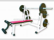 performance weight bench 28 images fitness machine ama