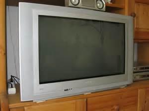 Mit Fernseher by Philips Fernseher In Machern Tv Hifi Audio