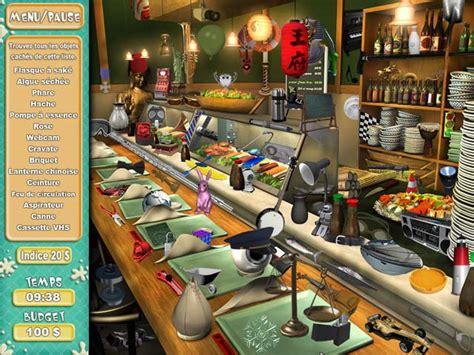 jeux de cuisine a telecharger gratuit telecharger des jeux de cuisine 28 images t 233 l 233