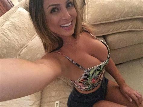 Big Cleavage Porn Photo Eporner