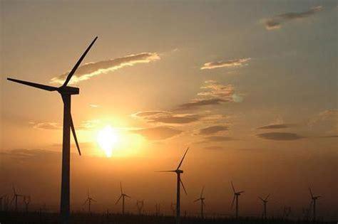 Ветроэнергетика основные понятия и принципы классификации. cleandex