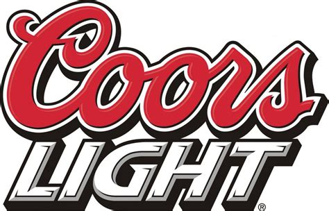 is coors light the gallery for gt coors light wallpaper