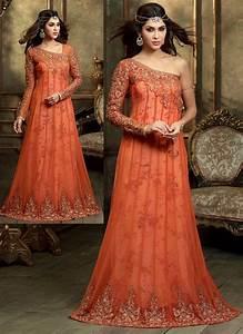 best 25 robes indiennes ideas on pinterest designs With robe indienne d amérique