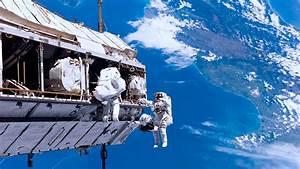 Astronauts 4k Ultra HD Fondo de Pantalla and Fondo de ...