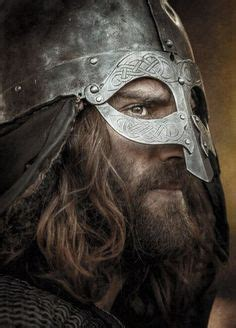 viking age people   celtic norse