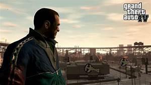 GTA 4 Kaufen Grand Theft Auto IV Complete MMOGA