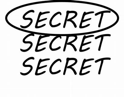 Rebus Brain Teasers Puzzle Secret Word Riddle