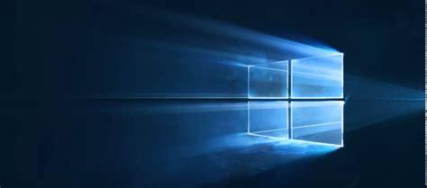 Wallpaper Windows 10 by V 237 Deo Do Wallpaper Principal Do Windows 10 Tem Anima 231 227 O