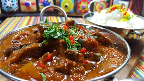 curry beef slow cooker recipe ie easy cook